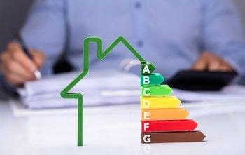 Offre Energie Habitation