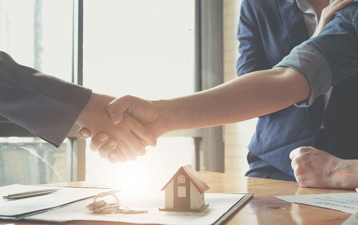 Mandat De Vente Immobilier